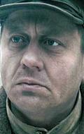 Алексей Турович