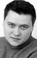 Дмитрий Есеневич