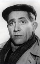 Бернар Ла Жарриж