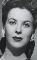 Андреа Кинг