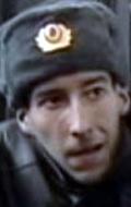 Вадим Амирханов