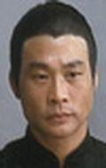 Ка Сэнг Чэн
