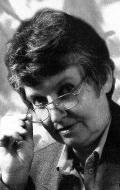 Валентина Костылева