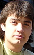 Ренат Рахимов