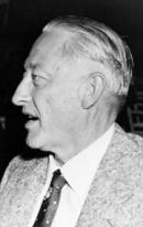 Стюарт Хейслер