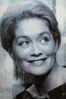 Алина Яновска