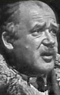 Михаил Покотило