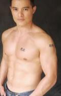 Джордан Ли Ху