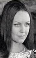 Лариса Чикурова