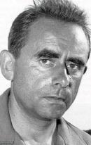 Анри-Жорж Клузо