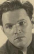 Файт Харлан