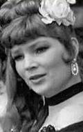 Антонина Жмакова