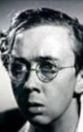 Ян Муландер