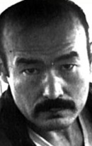 Абдрашид Абдрахманов