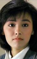 Эмили Чу