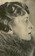 Юлия Серда