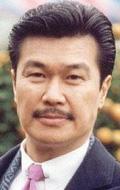 Мелвин Вонг