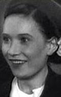 Анна Комолова