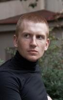 Андрей Папанин