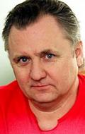 Валентин Опалев