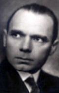 Георг Якоби