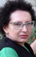 Наталья Марченкова