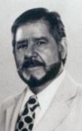 Хорхе Мартинес де Ойос