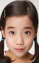 Пак Ха Ён