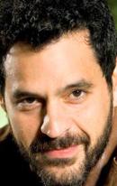 Бруно Гарсиа