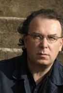 Лех Маевски