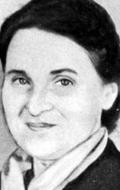 Нина Василенко