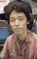 Синсуке Сато