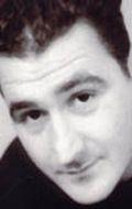 Жан-Жером Эспозито