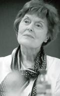 Хелен Линдсей