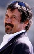 Тони Сперандео