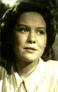 Маргарита Лифанова