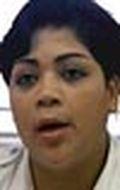 Мария Кордеро
