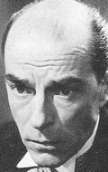 Жак Бомер