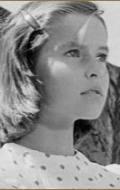 Анна Колбасова