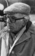 Луиджи Коменчини