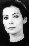 Соня Петровна