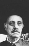 Антонио Браво