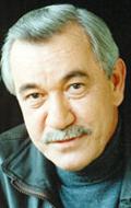 Анатолий Креженчуков