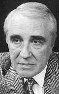 Геннадий Крынкин