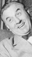 Карло Кампанини
