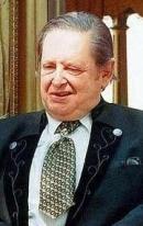 Георг Маришка