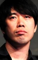 Хон Чжан