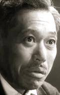 Такаси Симура