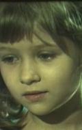 Джилда Манолеску