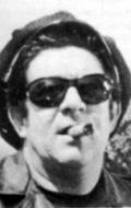 Харви Лембек